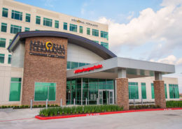 Memorial-Hermann-Convenient-Care-Center-Cypress_Exterior